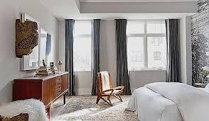 stylish bedroom furniture sets. Guest Bedroom Furniture Sets For Modern House Elegant 75 Design Ideas Stylish Remodeling G