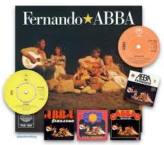 Abba Fans Blog Abba Date 3rd March 1976