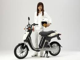 yamaha 50cc. yamaha japan announced [press release in english] the ec-03 today, an electric 50cc scooter that\u0027s powered by a 50v/14ah lithium ion battery.