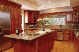 Kitchen And Bath Designer