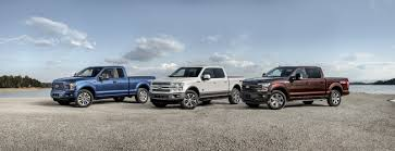 You Can Buy a 725-HP Ford F-150 for $38,000 - The Drive