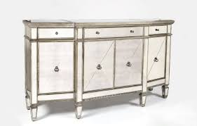 Console Tables Mirrored Furniture Ireland Silver Coffee Table