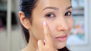 why dark eye circle treatments don t work