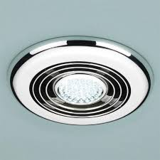 intriguing bathroom fan light fixture s g super quiet fan light together with bathroom fleurdelissf in