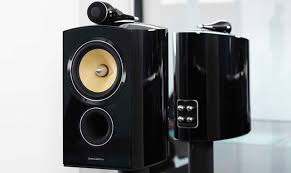 bowers and wilkins 805. 805 diamond bowers and wilkins