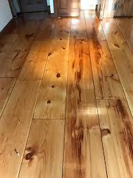 pine hardwood floor. Eastern White Pine Hardwood Floor I