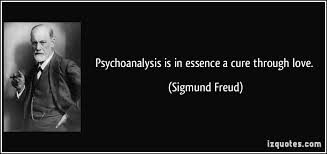 Freud Quotes New Sigmund Freud Love Quotes On QuotesTopics