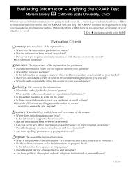 Research Paper Source Websites For Research Paper Sources 15 Educational Search Engines