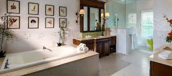 Bathroom Remodel Tampa Fl Jacksonville Sarasota Clearwater St