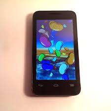 Vodafone Smart 4 Mini review – £39 ...