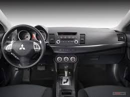 mitsubishi lancer interior. 2008 mitsubishi lancer dashboard interior i