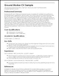 Sample Resume For Freelance Writer Best of Freelance Writer Resume Sample Writer Resume Freelance Writer Resume