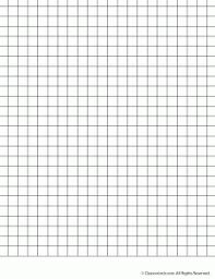 1 Cm Grid Paper To Print Rome Fontanacountryinn Com