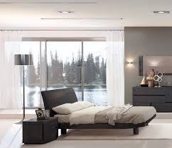 modern minimalist bedroom furniture. Bedroom:Minimalist Bedroom Furniture Luxury Elegant With Minimalist Interior Design Modern