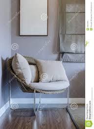 Stuhl Für Schlafzimmer Haus Ideen