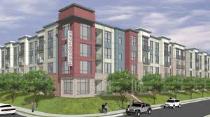 affordable apts in laurel md. laurel, md - wood partners, a leader in real estate development and acquisition, has announced that they will break ground this month on new 340-unit affordable apts laurel md