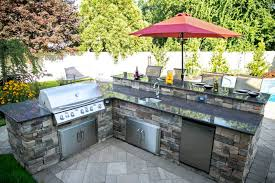 outdoor kitchen design long island. outdoor kitchen design and installation by platinum group in long island, ny island o