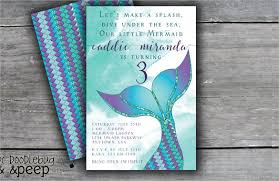 printable invitations for kids 42 kids birthday invitation templates free sample example