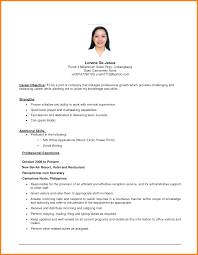 8 career objective examples for resume job bid template career objective examples for resume nice resume career objectives examples additional skills and professional experience png