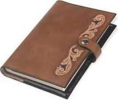 cover kit leather book cover kit c leathercraft leathercraft c crafts
