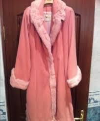 Мусульманская одежда для женщин интернет магазин зухра ...