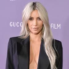 Here\u0027s What Suzette Quintanilla Has to Say About Kim Kardashian ...