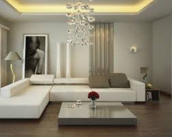 simple interior design living room indian style more picture