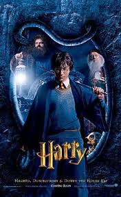 harry potter character poster harry potter and the chamber of  harry potter and the chamber of secrets posters harry potter and the chamber of secrets poster6