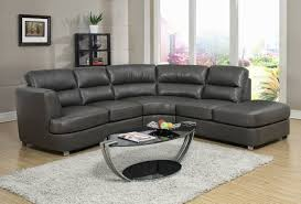 apartment size leather furniture. Full Size Of Sofa:brown Leather Couch Furniture Apartment Sectional Sofa Small Large R