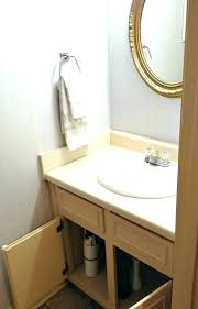 how to replace a bathroom countertop and sink remove bathroom replacing a bathroom also wood bathroom