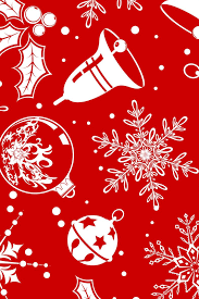 christmas background iphone 4. Plain Christmas Christmas IPhone 4 Wallpaper And Background For Iphone