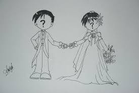 why love marriages fail in and arrange marriages work  why love marriages fail in and arrange marriages work
