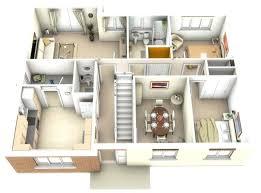 House Plans With Interior Photos Interior Photograph House Plan Mesmerizing Home Plans With Interior Photos