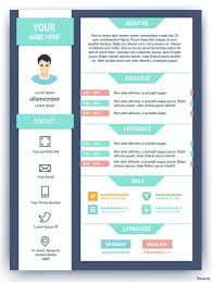Graphic Design Resume Sample Resume
