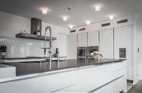 Extension Kitchen The Kitchen Diner Living Area Extension Plans Wwwtammymumcom