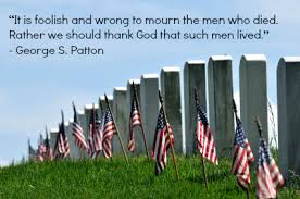 Memorial Day Quotes And Sayings Custom Memorial Day Quotes Sayings Memorial Day Quotes With Pictures