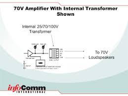 70v transformer wiring diagram modern design of wiring diagram • 70v transformer wiring diagram wiring library rh 61 budoshop4you de sunpro voltmeter wiring diagram wiring 70v pa system