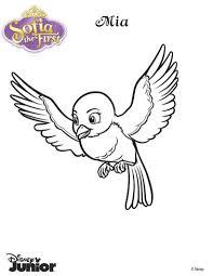 48 Blue Bird Coloring Pages Blue Bird Cartoon Az Coloring Pages