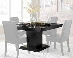 cicero x dining table