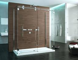 frameless shower doors installation expert shower door installation in round shower enclosure sliding door frameless shower doors costco semi frameless