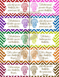 downloadable thanksgiving pictures free printable thanksgiving conversation starter game the pinning