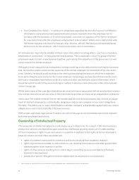 tech startup guide technology startups 5 13