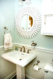 bathroom soap dispensers wall mounted. Bathroom Dispenser Smart Soap Wall Mounted Ideas Collection In Ceramic Design . Dispensers