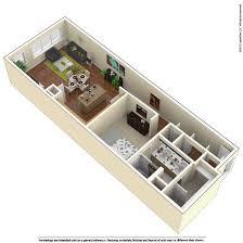 Elegant Wonderful 2 Bedroom Apartments Houston On Contemporary Akioz 19 1