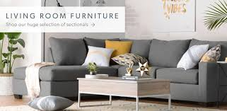 contemporary living room couches. Fair Living Room Furniture Modern Design At Stunning Sofa Contemporary Couches T