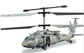 迷彩黑鹰三通带陀螺仪遥控飞机遥控直升机遥控模型玩具飞机价格厂家批发