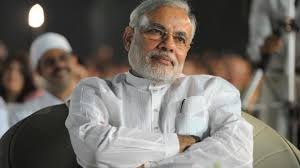 reasons why mr narendra modi is a perfect leader for