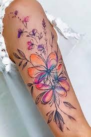 Nejlepší Profesionální Tetovací Salon V Praze Black House Tattoo Praha