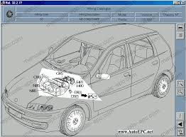 fiat doblo wiring diagram manual fiat image wiring fiat doblo cargo wiring diagram wiring diagrams on fiat doblo wiring diagram manual