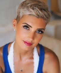 Kort Kapsel Jannie Pixie Cut Bob In 2019 Hair Cuts Hair